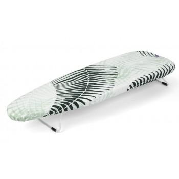 Brabantia TableTop tafelstrijkplank- Fern Shades