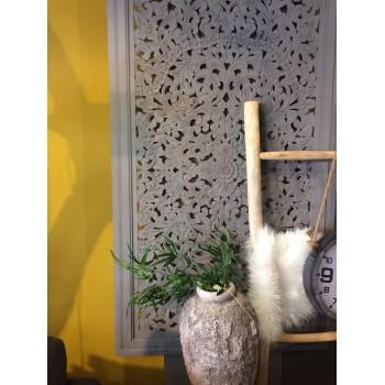 Decoratiepaneel 190 x110cm