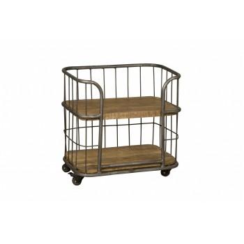 Industriële trolley Renew