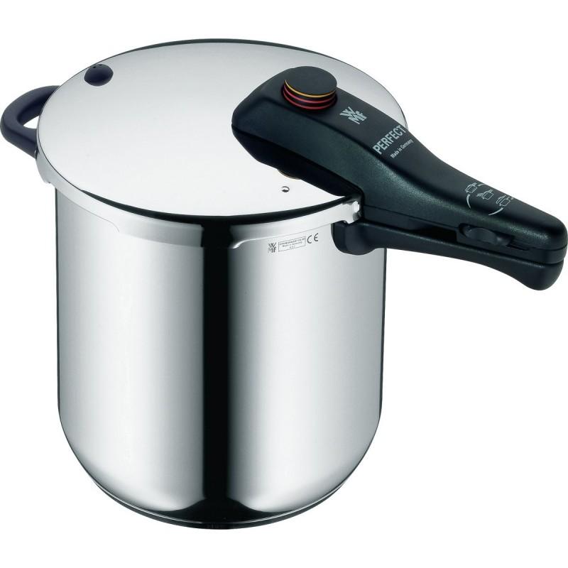 Snelkookpan WMF Perfect 8,5 liter