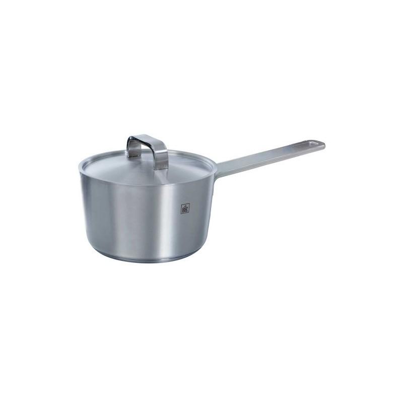 Steelpan BK Conical+ 16 cm
