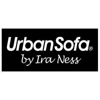 UrbanSofa