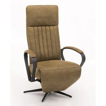 Relaxfauteuil Kolding