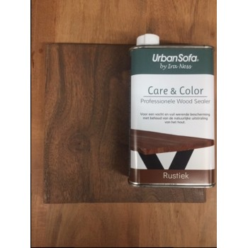 Care & Color woodsealer rustiek -UrbanSofa