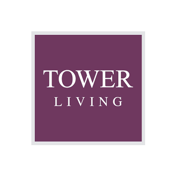 Tower Living