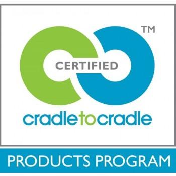 Cradle to cradle program