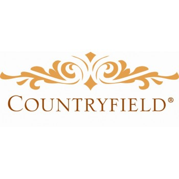 Logo Countryfield