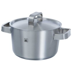 Bk Conical+ pan