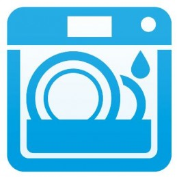 Bk vaatwasserveilig