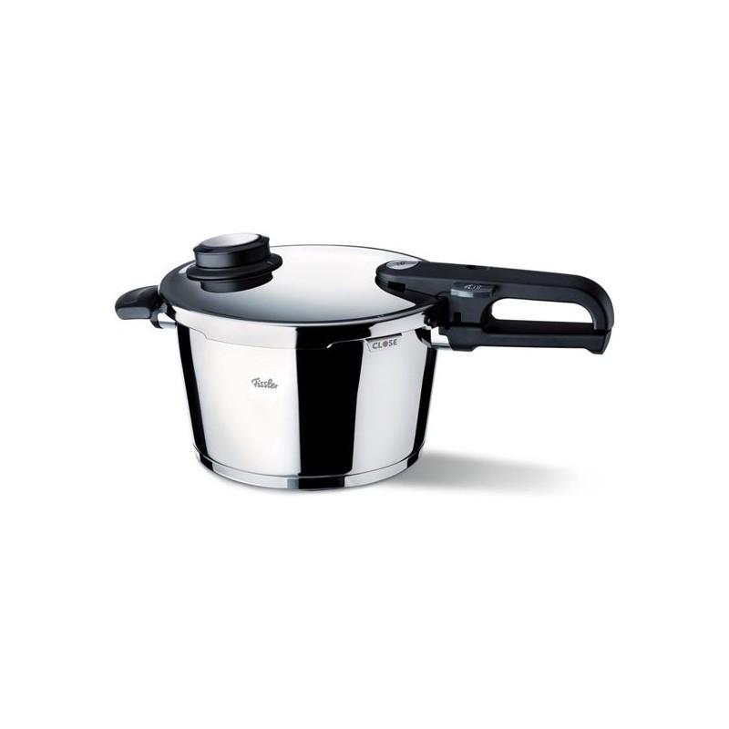Fissler Vitavit Premium 4.5 liter snelkookpan