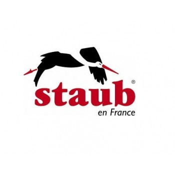 logo Staub