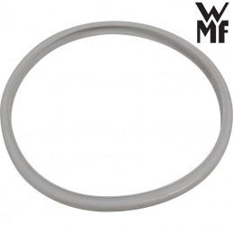 WMF snelkookpanring 22cm