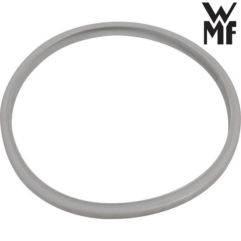 WMF snelkookpan ring