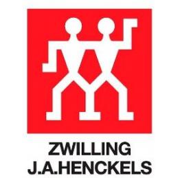 Zwilling Henckels