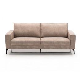 Knudsen 2508 sofa