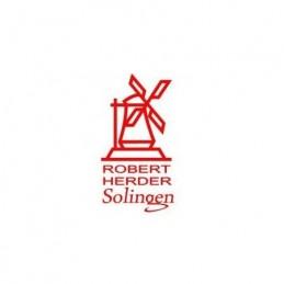 Robert Herder Solingen
