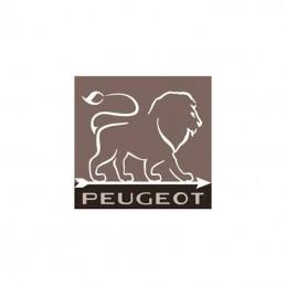 Peugeot Peper en Zout