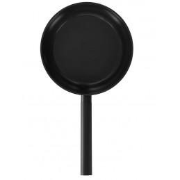Combekk koekenpan 24cm met keramische laag-100% gerecycled
