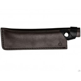 Leather Forged leren hoes voor de Forged hakbijl