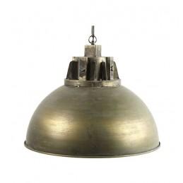 Countryfield Mattijn hanglamp large