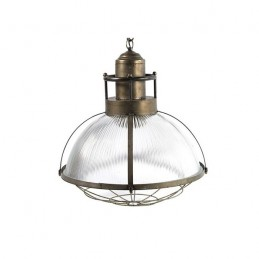 Countryfield Nettie hanglamp