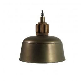 Countryfield Mauk hanglamp