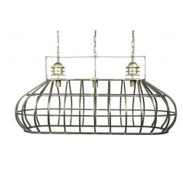Countryfield Bowen hanglamp -130cm