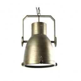 Countryfield Mischa hanglamp 35.5cm