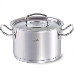 Fissler Original Pro kookpan 24cm / soeppan
