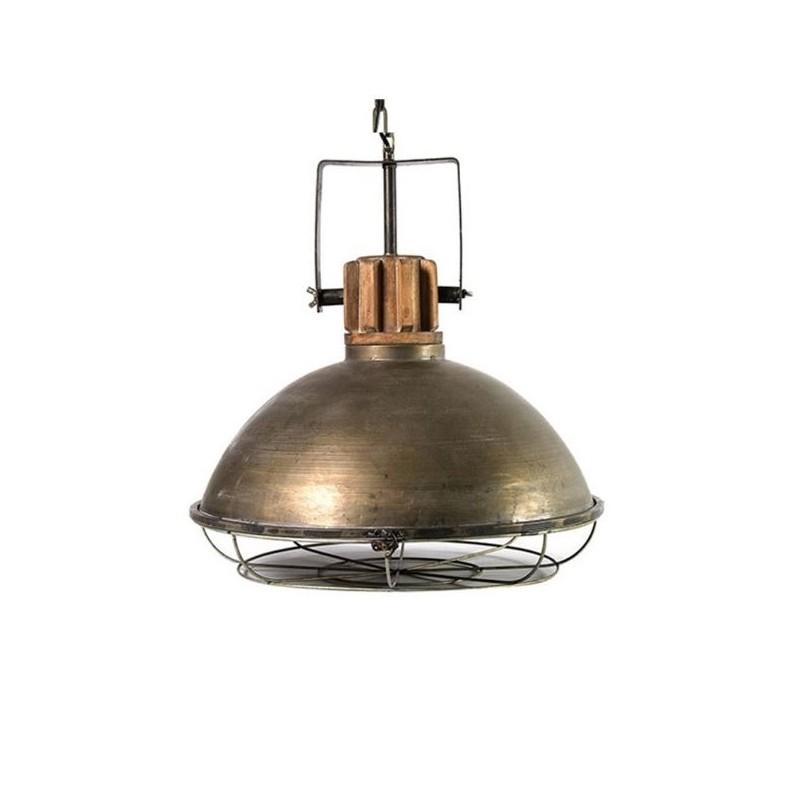 Countryfield Industriële lamp Etiënne