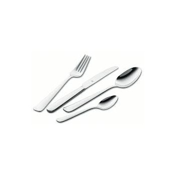 Zwilling Table. 24 delig