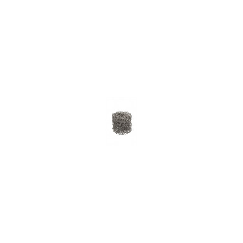 Bredemeijer Anti kalksteen spons
