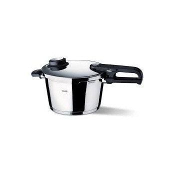 Snelkookpan Fissler Vitavit Premium 10 liter