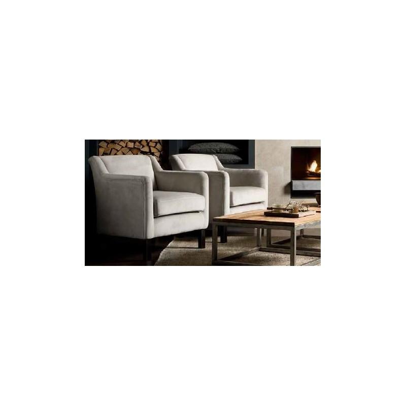 Urban Sofa fauteuil Bella