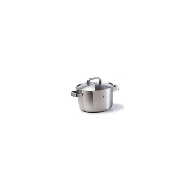 Kookpan BK Conical+ 20 cm