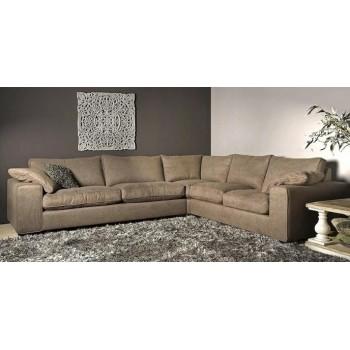 Urban Sofa Firenca 3/2 hoekbank