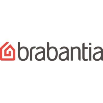 Grondanker voor droogmolens Brabantia Topspinnner en Lift-o-Matic 45 mm