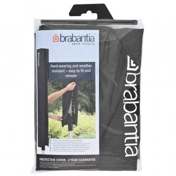 Droogmolenhoes voor Brabantia Advance en Smartlift zwart