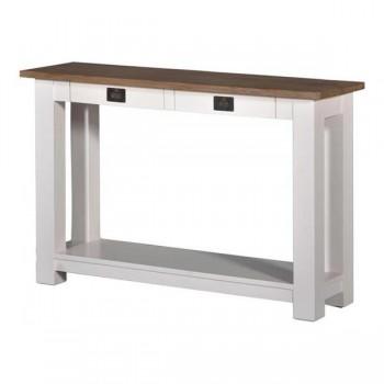 Tower Living Lisa side table