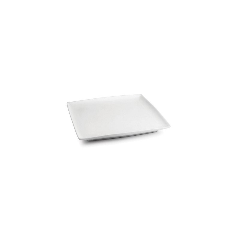 Gebaksbord / petitfourbord Squito vierkant