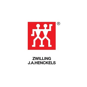 Messenset Zwilling Henckels Four Star 3-delig