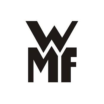 Inzet met perforaties voor WMF snelkookpannen