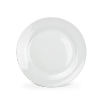 Bord diner plat 24 cm