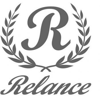 Relance logo