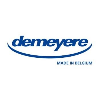 Vispan Demeyere Duraslide