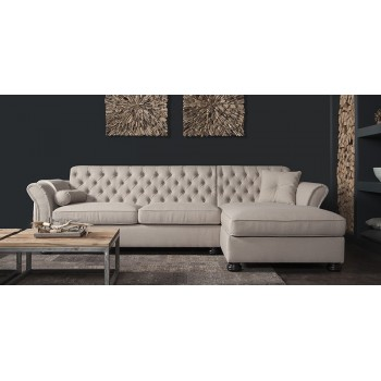 Urban Sofa Calmont loungebank