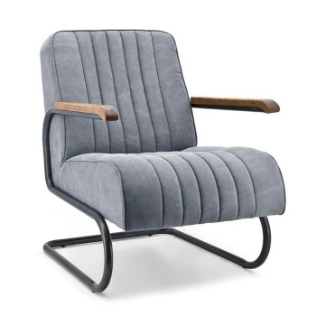 Fauteuil Arion