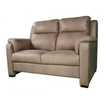 Sofa Denmark 2, 2,5 / 3-zits