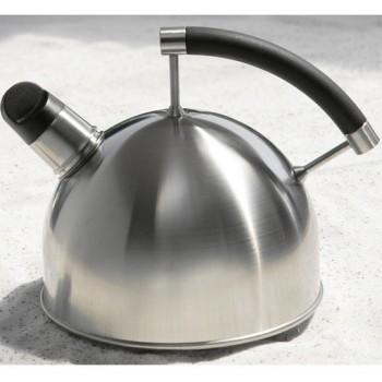 Fluitketel Habonne Mads Odgard 1,75 liter