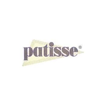 Beslagspuit garneerspuit Patisse
